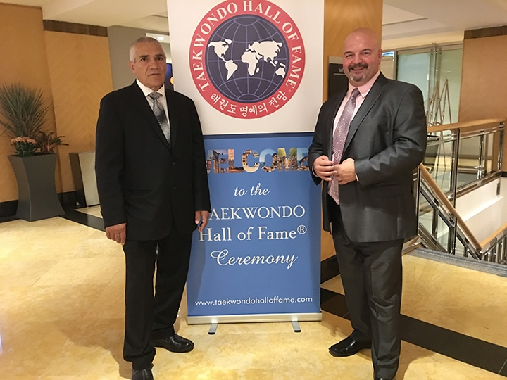 solomon-pavlou-taekwondo-hall-of-fame-1