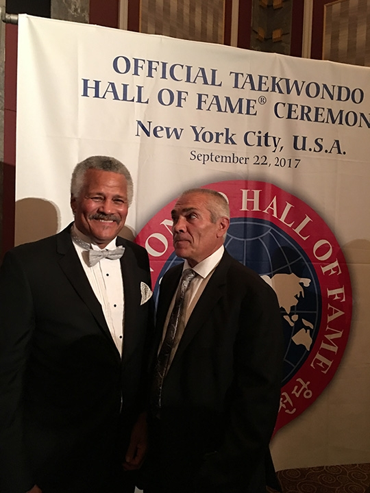 solomon-pavlou-taekwondo-hall-of-fame-4